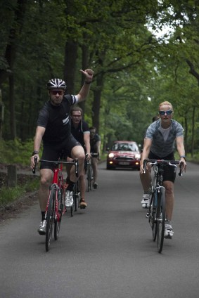 160622_Fitbit_TourdeBerlin -Jens-Voigt-Windschatten