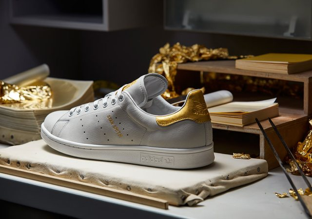adidas-stan-smith-999-metal-gold-1