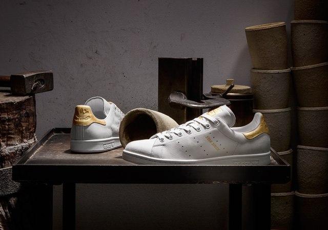 adidas-stan-smith-999-metal-gold-3