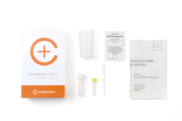 cerascreen-serotonin-test-selbsttest-inhalt