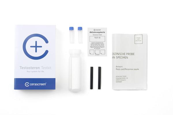 cerasreen-testosteron-test-selbsttest-inhalt-set