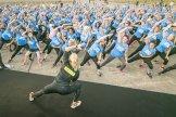 nike_running_movewithmatthias-schweighoefer-nike-nrc-laufen-training_4
