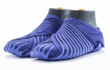 vibram-furoshiki-violet