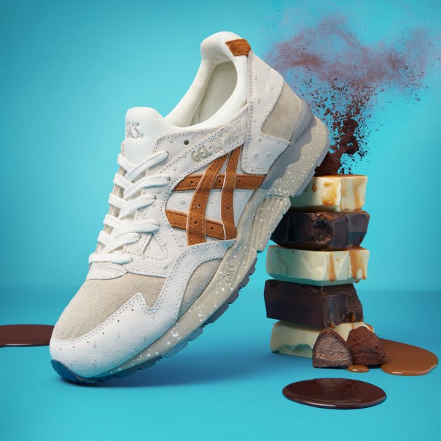 asics-tiger-gel-lyte-v-5-tartufo-sneakers-white-chocolate