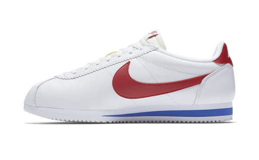 nike-classic-cortez-og-sneakers-2