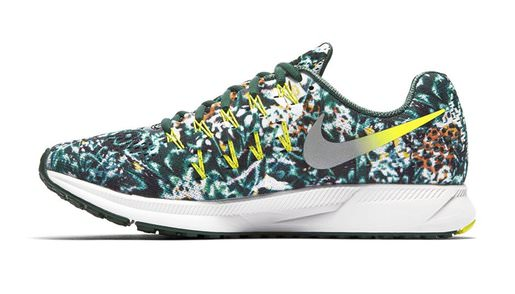 nike-air-zoom-pegasus-33-brazil-rainforest-print-sneaker-seite