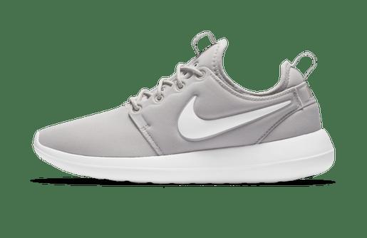nike-roshe-2-two-sneaker-grey-grau