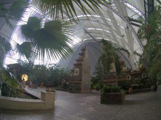 tropical-islands-tor