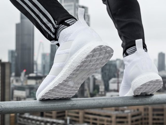 adidas-ace-16-purecontrol-ultraboost-triple-white-sneaker-4