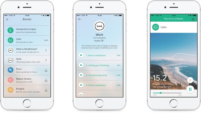 spire-mindfulness-activity-tracker-app