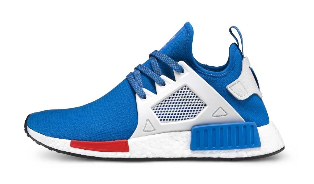 adidas-nmd-bluebird-vinage-white-red-sneaker