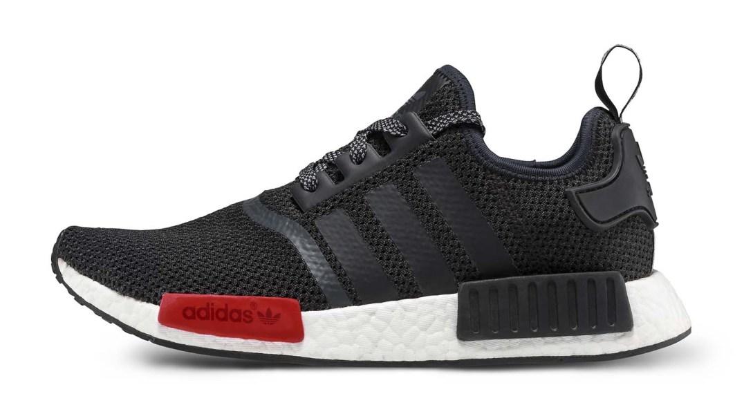 adidas-nmd-r1-core-black-dark-grey-white-sneaker