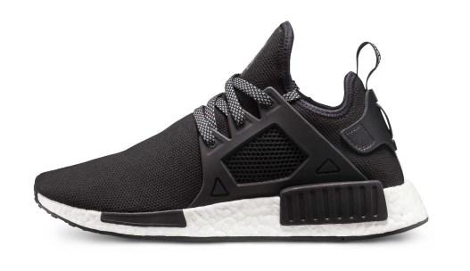 adidas-nmd-xr1-core-black-core-black-white-sneaker