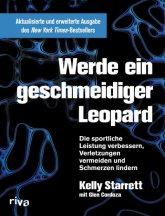 buch-werde-ein-geschmeidiger-leopard-die-sportliche-leistung-verbessern-verletzungen-vermeiden-und-schmerzen-lindern