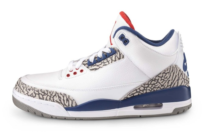 nike-air-jordan-iii-retro-og-true-blue-nike-air-sneaker