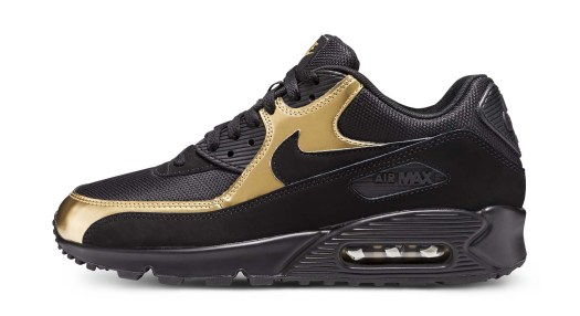 nike-air-max-90-essential-black-black-gold-sneaker