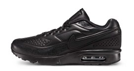 nike-air-max-am-black-white-ultra-se-premium-black-black-sneaker