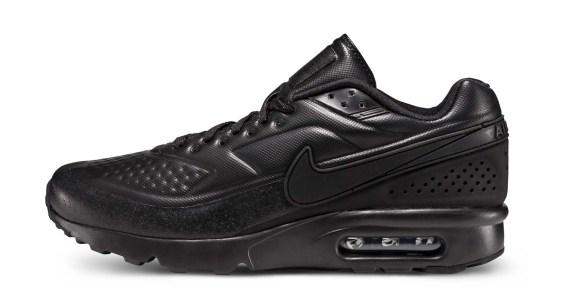 nike-air-max-am-black-white-ultra-se-premium-black-black-sneaker