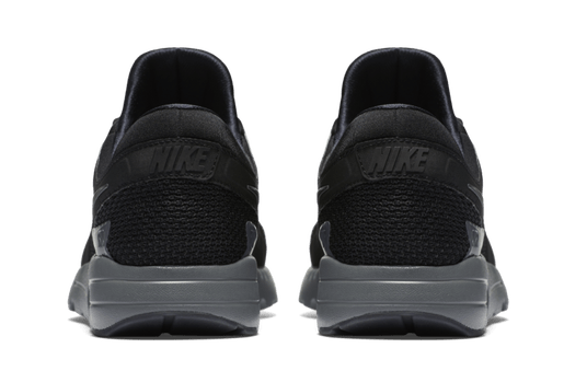 nike-air-max-zero-black-dark-grey-men-sneaker-hinten