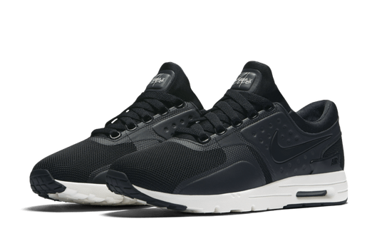 nike-air-max-zero-black-dark-grey-women-sneaker