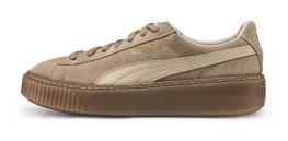 puma-suede-platform-oatmeal-sneaker
