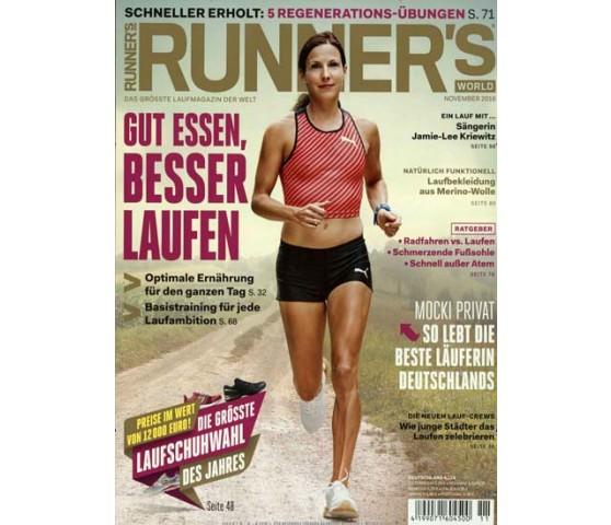 runners-world-laufmagazin-laufzeitschrift-cover