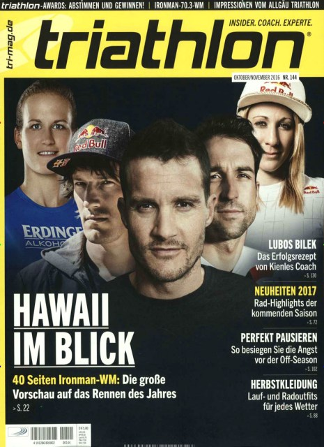 triathlon-magazin-triathlonmagazin-triathlonzeitschrift-cover