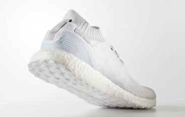 adidas-ultraboost-uncaged-parley-running-shoes-6