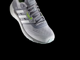 adidas-supernova-2016-2017-glide-boost-laufschuh-1