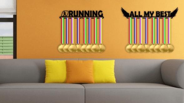 medaillen-aufhaengen-aufhaenger