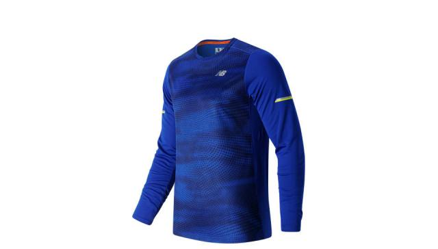 new-balance-ice-longsleeve