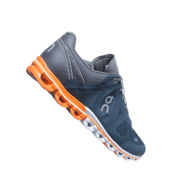 on-running-cloudflow-rock-orange-laufschuh