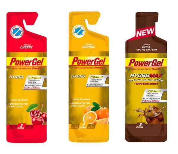 powerbar-powergel-hydro-kohlenhydrate