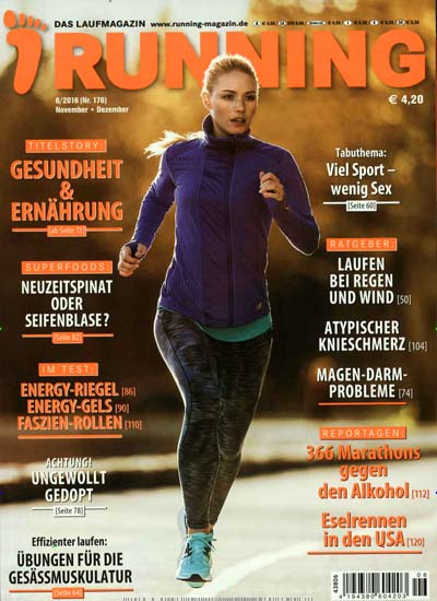 running-laufmagazin-laufzeitschrift-cover