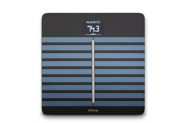 withings-body-cardio-digital-waage-schwarz