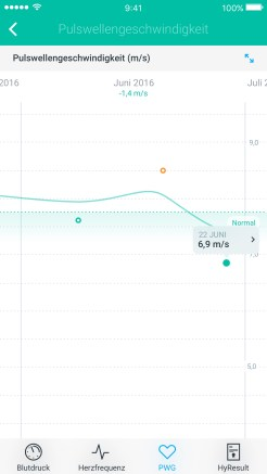 withings-health-mate-app-pulswellengeschwindigkeit-app