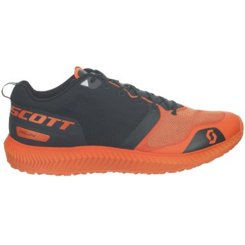 Scott-Palani-2017-laufschuh-running-shoe-side