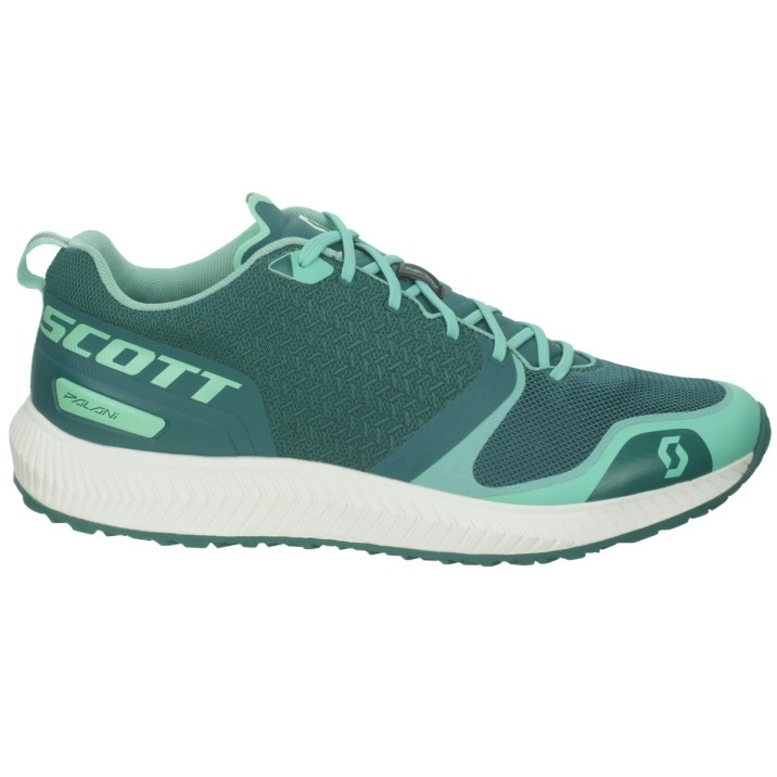 Scott-Palani-2017-laufschuh-running-shoe-womens-frauen-seite-side