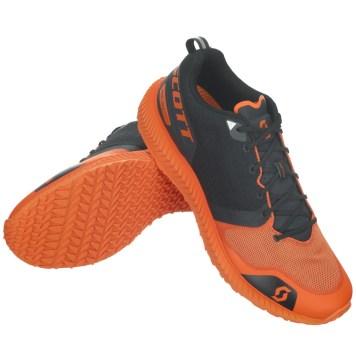 Scott-Palani-2017-laufschuh-running-shoe