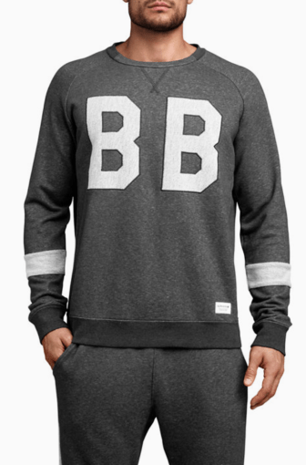 bjoern-borg-sweatshirt-pullover