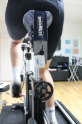 Bike-Fitting-Bike-Academy-Berlin-1