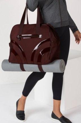 Fabletics-pace-Sporttasche-Gym-Bag