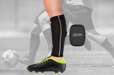 Zepp-Play-Football_Seitenansicht_Spieler