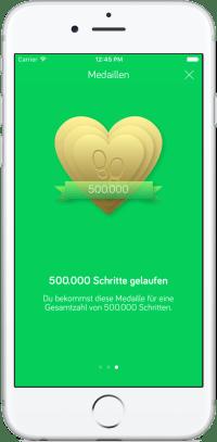 abnehm-app-arise-medaillen