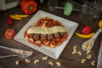 fittaste-fit-taste-italian-beef-gericht