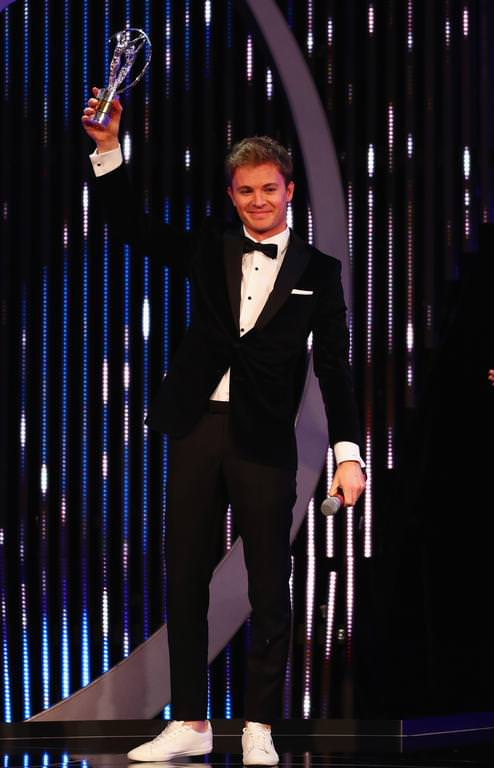 nico_rosberg_laureus-awards-2017