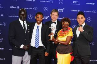 refugee_team_laureus-awards-2017
