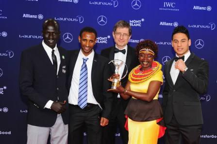 refugee_team_laureus-awards-2017
