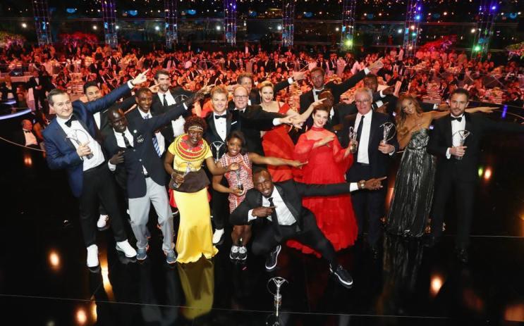 winners_laureus-awards-2017