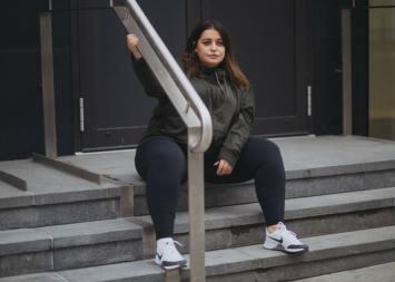 Nike-Plus-Size-Collection-Sportbekleidung-Danielle_Nike_-4_67004